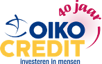 oikocredit-40years-nld-rgb-red+small+151+x+93
